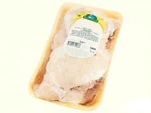 Бедро курицы на подложке (Приосколье)