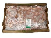 Филе куриное весовое (Приосколье)