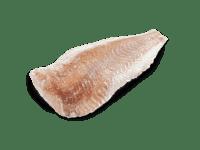 Филе сайды без шкуры 10 кг.