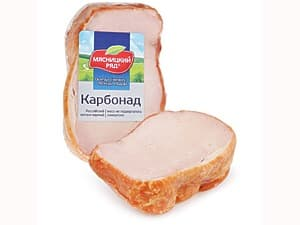 Карбонад Российский