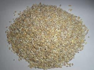 Перловая крупа (пачка 900гр. Агростандарт)