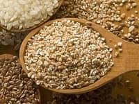 """Крупа пшеничная """"Агростандарт"""" 700 гр."""
