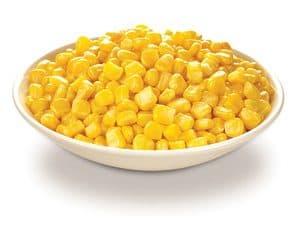 Кукуруза десертная (400 гр.)