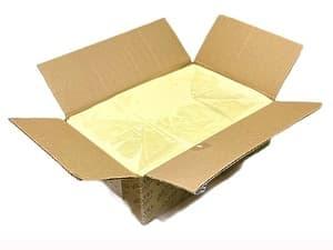 Масло сливочное 82,5 % (фас. 500 гр.)