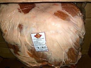 Окорок свиной без кости