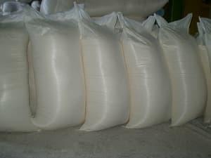 Сахарный песок (мешок 50кг.)