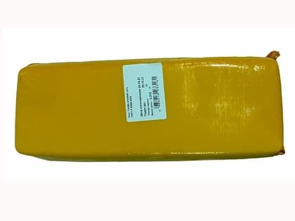 Сыр Гауда 45 %