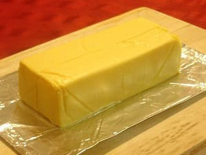 Сыр паскуале (плавленный 14кг.)