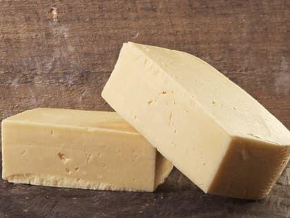 Сыр тильзитер 45%